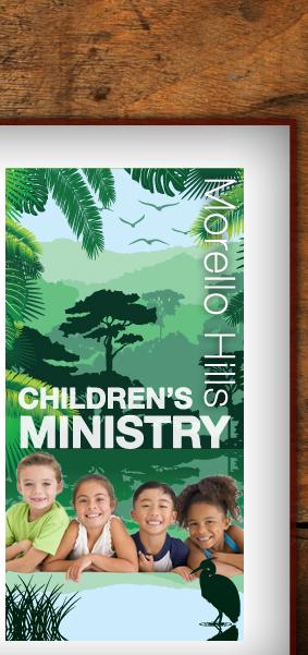 children_ministry