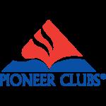 Pioneer Clubs Logo